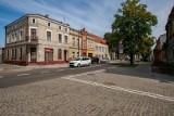 Ulica Bydgoska w Warszawie? Politycy Prawa i Sprawiedliwości zgłosili taki wniosek