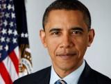 Wizyta Obamy w Polsce. Program. Centrum sparaliżowane