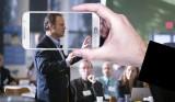 Szefie, pracowniku, przedsiębiorco - weź udział w darmowych szkoleniach w Bydgoszczy [lista marzec 2020]