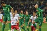 Warta Poznań - Podbeskidzie 2:0 RELACJA NA ŻYWO Czy Górale wrócą na zwycięską ścieżkę?