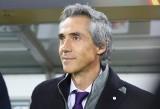 10 najważniejszych zasad Paulo Sousy. Piłkarze będą ich przestrzegać?