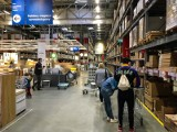 Ikea, Castorama i Black Red White. Te produkty kupisz za mniej niż 50 złotych [lista]