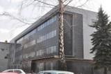 Sensacja! Grupa Smokie zagra na otwarciu świętokrzyskiej fabryki!