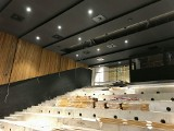 Nowy Teatr w Słupsku na jesieni 2020 zacznie pracować w nowej siedzibie