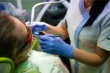 Wrocław: Dentysta za darmo sprawdzi zęby