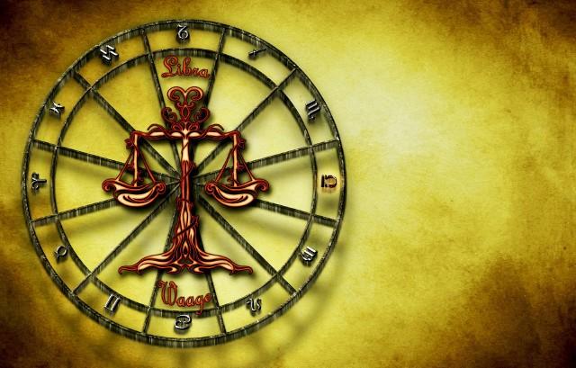 Sprawdź, co podpowiada horoskop dzienny.