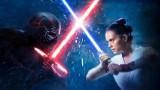 """""""Gwiezdne wojny: Skywalker. Odrodzenie"""" już w kinach! Kiedy cały film obejrzymy online?"""