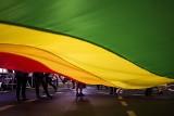Samorządy mogą dostać mniej unijnych pieniędzy. Za uchwały przeciw LGBT. Tego chcą niektórzy posłowie Parlamentu Europejskiego
