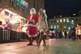 Opolski ratusz obiecuje jarmark bożonarodzeniowy z przytupem