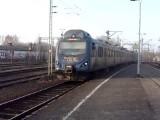 Pociągi Katowice - Bielsko-Biała opóźnione z powodu awarii urządzeń i remontów