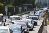 Jakie miasta są najbardziej przyjazne kierowcom? Ranking 2020