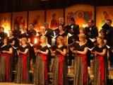 XXX Międzynarodowy Festiwal Muzyki Cerkiewnej Hajnówka 2011 (program)