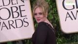 Adele znowu zaskakuje wyglądem! Co zmieniła tym razem?