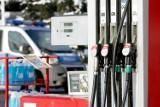 Ceny paliw. Prognozy na początek 2017 roku