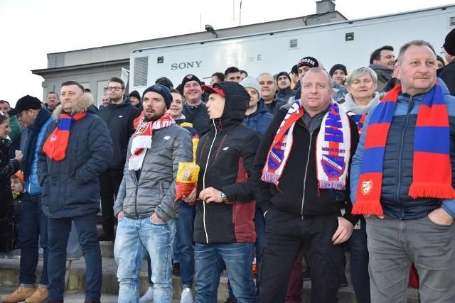 Ćwierćfinał Pucharu Polski Raków-Legia Zobacz kolejne zdjęcia. Przesuwaj zdjęcia w prawo - naciśnij strzałkę lub przycisk NASTĘPNE