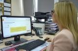 Powiat zgierski: Do Wydziału Komunikacji umówisz się przez internet
