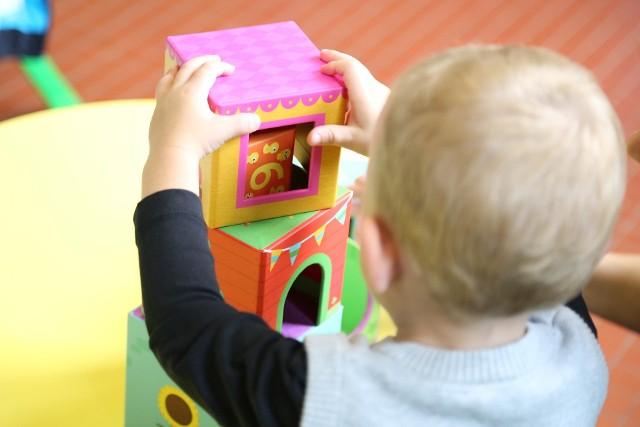 Większość prywatnych przedszkoli i żłobków w Białymstoku nie ruszy 6 maja