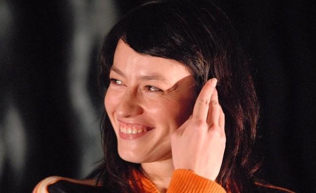 Magdalena Różczka - aktorka filmowa, telewizyjna i dubbingowa, rodowita nowosolanka. Absolwentka wydziału aktorskiego Akademii Teatralnej w Warszawie. Znana z wielu ról w takich filmach jak: Rozmowy nocą, Lejdis, Idealny facet dla mojej dziewczyny, w serialach: Oficerowie, Wiedźmy i Czas honoru, Szczęśliwa mama 1,5 rocznej córeczki Wandzi.