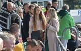 Kibice Radomiaka zapełnili cały stadion. Byłeś na meczu Radomiak - Termalika Nieciecza? Znajdź się na zdjęciach!