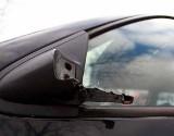 Osiedle Bema. Wandale demolowali auta na parkingu