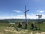 10 ciekawych miejsc na wycieczkę w okolicy Krosna. Można je odwiedzić pomimo lockdownu [ZDJĘCIA]