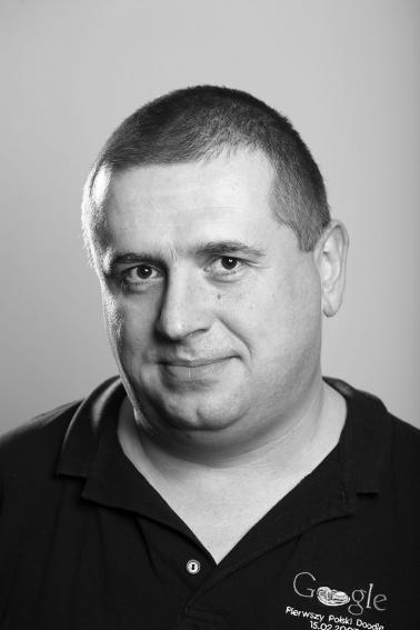 Rafał Pisera: Wiara w psychologię
