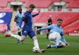 Superliga. UEFA i FIFA kontratakują, Chelsea i Manchester City mówią o rezygnacji. Florentino Perez na razie robi swoje [PODSUMOWANIE]