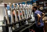 Smak piwa z małych browarów pozna więcej Polaków, bo będzie tańsze