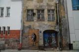 Najbrzydsze budynki w Poznaniu. Straszą i szpecą nasze miasto! Zobacz zdjęcia i adresy