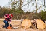 Praca w szczególnych i szkodliwych warunkach. Jakie warunki zaliczane są do szkodliwych? Charakterystyka pracy w szczególnych warunkach