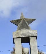 Pomnik czerwonoarmistów nie zniknie z Malborka. To oficjalne stanowisko wojewody pomorskiego