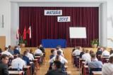 Matura 2018 WOS - wiedza o społeczeństwie poziom rozszerzony. Matura WOS 11.05.2018 rozszerzenie [arkusze CKE, odpowiedzi, rozwiązania]