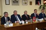 Historycznie bogaty w inwestycje budżet Powiatu Chełmińskiego