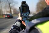 Polka, Czech i Niemiec stracili prawa jazdy za zbyt szybką jazdę w obszarze zabudowanym. Zatrzymali ich policjanci z Kędzierzyna-Koźla