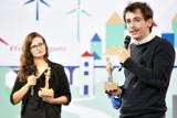 Nagroda dziennikarska im. Bartosza Niedzielskiego i Antonio Megalizziego przyznana w Brukseli