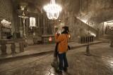 Wieliczka. Tańsze zwiedzanie Kopalni Soli. Promocyjne bilety dla mieszkańców