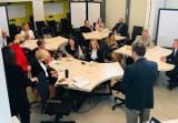Ostatnie dni rekrutacji. Przedsiębiorcy potrzebują wykwalifikowanych kadr - sami zainicjowali współpracę ze szkołą branżową
