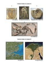 Matura 2015 GEOGRAFIA ARKUSZE CKE, ODPOWIEDZI LICEUM + TECHNIKUM Poziom podstawowy i rozszerzony