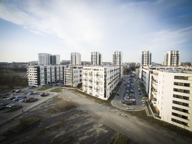 Kilkunastoprocentowy spadek liczby kupowanych od deweloperów mieszkań, to pierwsza od dłuższego czasu ogólnokrajowa informacja, która pokazuje, że dynamiczne ożywienie na rynku nieruchomości nie będzie trwało wiecznie.