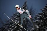 Skoki narciarskie WYNIKI NA ŻYWO. Konkurs drużyn mieszanych w MŚ w Oberstdorfie Polska ukończyła na 6. miejscu