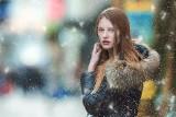Kobieta. Filary kobiecej odporności zimą: dieta, aktywność fizyczna, relaks, odpoczynek oraz relacje z ludźmi