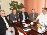 Biogazownia w Starachowicach coraz bliżej. Zakończyły się odwierty