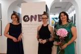 Galeria Marchand. One, czyli Karolina Dadura, Elżbieta Gibulska i Alicja Szkil na wspólnej wystawie (zdjęcia, wideo)