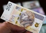 Waloryzacja emerytur 2021 - nowe wyliczenia. Sprawdź, jaką podwyżkę dostaniesz