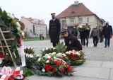 Obchody Narodowego Święta Niepodległości w Radomiu - zobacz zdjęcia