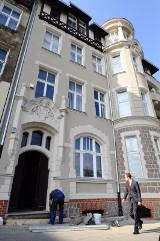 Coraz więcej mieszkań kupowanych jest dla zarobku. W Poznaniu - co drugie!