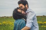 Te ZNAKI ZODIAKU mają szczęście w miłości. Czeka ich wielkie uczucie oraz prawdziwa, romantyczna miłość [HOROSKOP] 24.10.21