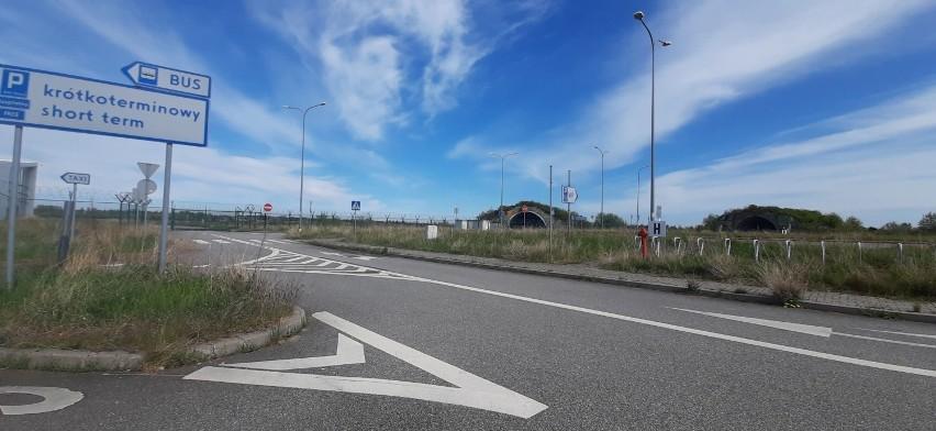 Kosakowo kupiło lotnisko w Gdyni za ponad 7 mln zł!