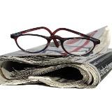 Koniec gazetek burmistrzów?