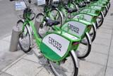 Rower miejski w Częstochowie startuje 1 lipca 2021 roku. Do dyspozycji mieszkańców będzie 200 rowerów i 23 stacje